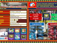 Segera Download Aplikasi Kurikulum 13 Revisi Kelas 1 dan 4, GRATIS !!!