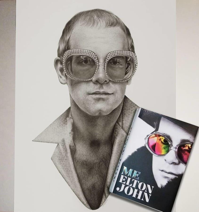11-Elton-John-Christelle-Bilodeau-www-designstack-co