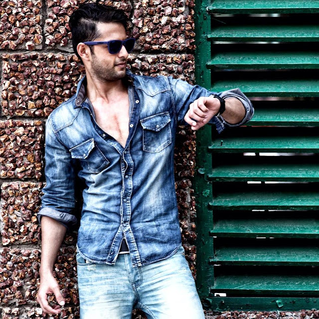 Vatsal Sheth wife, movies and tv shows, age, new show, wiki, biography