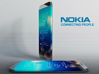 Nokia Edge Madlr.Com