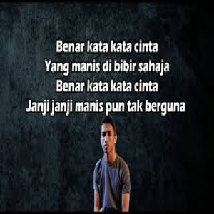 afif-sola---kata-cinta-lyrics