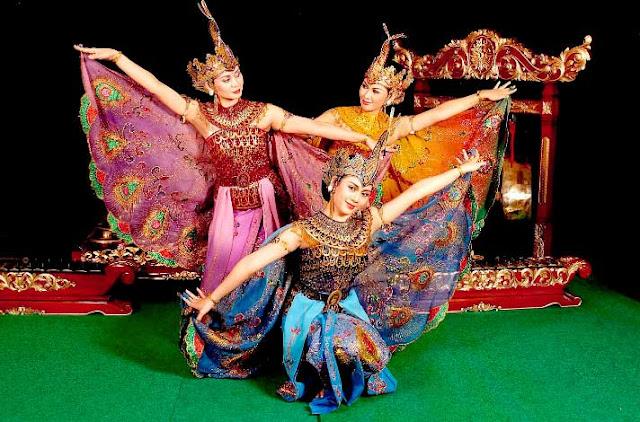 14 Lagu lagu Daerah Jawa Barat dan Video Clip