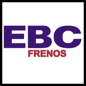 https://ebcfrenos.es/