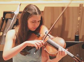 Emma Wernig