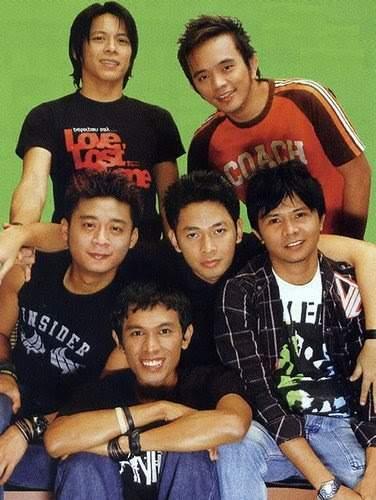 Peterpan Band