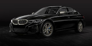 2020 BMW M340i xDriver Review, Specs, Price