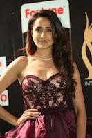 Pragya Jaiswal Sizzles in a Shantanu Nikhil Designed Gown  Exclusive 066.JPG