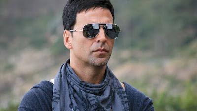 अक्षय कुमार ने कहा है कि आमिर खान 'बोल्ड बयान' नहीं देना चाहिए था।