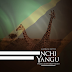 Exclusive Audio : Lameck Ditto - Nchi Yangu (New Music Mp3)