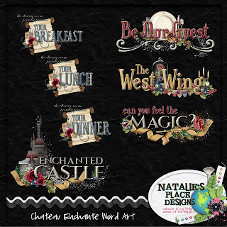 http://www.nataliesplacedesigns.com/store/p556/Chateau_Enchante_Word_Art.html