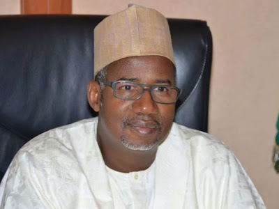 Bauchi governor-elect, Bala Mohammed speaks as APC moves to upturn his victory