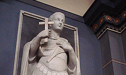 Santo Expedito - O santo das causas perdidas