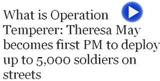 brits under siege