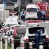 Penyerang Berpisau di Jepang Bunuh 19 Penyandang Cacat Ketika Mereka Tertidur
