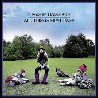 George Harrison - My Sweet Lord (1970)