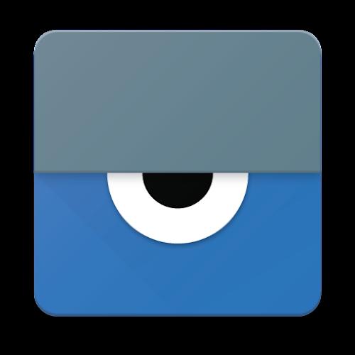 vysins-logo.png