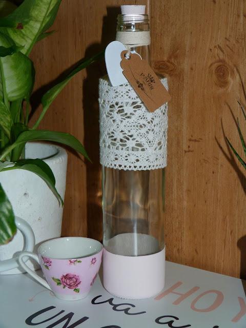 cristal-botella-decorada