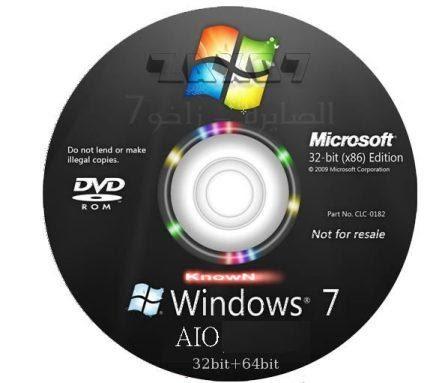32 bit drivers for windows 7 64 bit