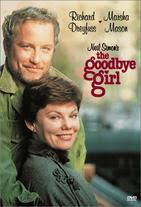 Watch The Goodbye Girl Online Free in HD