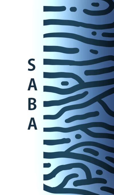 SABA -Mackerel-