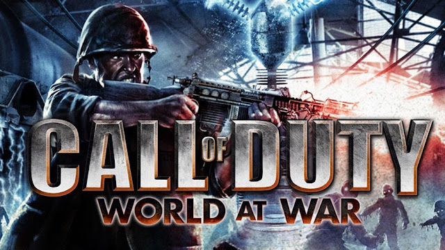 Call of Duty World at War 1, Game Call of Duty World at War 1, Spesification Game Call of Duty World at War 1, Information Game Call of Duty World at War 1, Game Call of Duty World at War 1 Detail, Information About Game Call of Duty World at War 1, Free Game Call of Duty World at War 1, Free Upload Game Call of Duty World at War 1, Free Download Game Call of Duty World at War 1 Easy Download, Download Game Call of Duty World at War 1 No Hoax, Free Download Game Call of Duty World at War 1 Full Version, Free Download Game Call of Duty World at War 1 for PC Computer or Laptop, The Easy way to Get Free Game Call of Duty World at War 1 Full Version, Easy Way to Have a Game Call of Duty World at War 1, Game Call of Duty World at War 1 for Computer PC Laptop, Game Call of Duty World at War 1 Lengkap, Plot Game Call of Duty World at War 1, Deksripsi Game Call of Duty World at War 1 for Computer atau Laptop, Gratis Game Call of Duty World at War 1 for Computer Laptop Easy to Download and Easy on Install, How to Install Call of Duty World at War 1 di Computer atau Laptop, How to Install Game Call of Duty World at War 1 di Computer atau Laptop, Download Game Call of Duty World at War 1 for di Computer atau Laptop Full Speed, Game Call of Duty World at War 1 Work No Crash in Computer or Laptop, Download Game Call of Duty World at War 1 Full Crack, Game Call of Duty World at War 1 Full Crack, Free Download Game Call of Duty World at War 1 Full Crack, Crack Game Call of Duty World at War 1, Game Call of Duty World at War 1 plus Crack Full, How to Download and How to Install Game Call of Duty World at War 1 Full Version for Computer or Laptop, Specs Game PC Call of Duty World at War 1, Computer or Laptops for Play Game Call of Duty World at War 1, Full Specification Game Call of Duty World at War 1, Specification Information for Playing Call of Duty World at War 1, Free Download Games Call of Duty World at War 1 Full Version Latest Update, Free Download Game PC Call of Duty World at War 1 Single Link Google Drive Mega Uptobox Mediafire Zippyshare, Download Game Call of Duty World at War 1 PC Laptops Full Activation Full Version, Free Download Game Call of Duty World at War 1 Full Crack, Free Download Games PC Laptop Call of Duty World at War 1 Full Activation Full Crack, How to Download Install and Play Games Call of Duty World at War 1, Free Download Games Call of Duty World at War 1 for PC Laptop All Version Complete for PC Laptops, Download Games for PC Laptops Call of Duty World at War 1 Latest Version Update, How to Download Install and Play Game Call of Duty World at War 1 Free for Computer PC Laptop Full Version, Download Game PC Call of Duty World at War 1 on www.siooon.com, Free Download Game Call of Duty World at War 1 for PC Laptop on www.siooon.com, Get Download Call of Duty World at War 1 on www.siooon.com, Get Free Download and Install Game PC Call of Duty World at War 1 on www.siooon.com, Free Download Game Call of Duty World at War 1 Full Version for PC Laptop, Free Download Game Call of Duty World at War 1 for PC Laptop in www.siooon.com, Get Free Download Game Call of Duty World at War 1 Latest Version for PC Laptop on www.siooon.com.