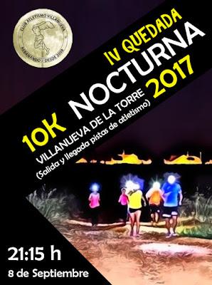 http://calendariocarrerascavillanueva.blogspot.com.es/2017/08/quedada-noctuna-villana.html