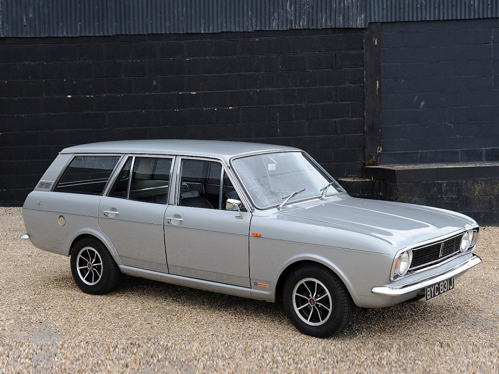 ford anglia panel van for sale with 1966 Cars Ford Cortina Mk Ii on File 1942 ford anglia a54a coupe utility  8705965336 besides Anglia Ford Sale further Ford Anglia together with 280960 1948 Ford Thames Panel Truck Gasser Project 1932 1940 Nostalgia Drags Anglia in addition 419594 Pro Street Rat Rod 47 Ford Pickup Rat Racer Thingy Ebay.