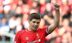 Former Liverpool and England captain Steven Gerrard has retired, ending a 19-year playing career