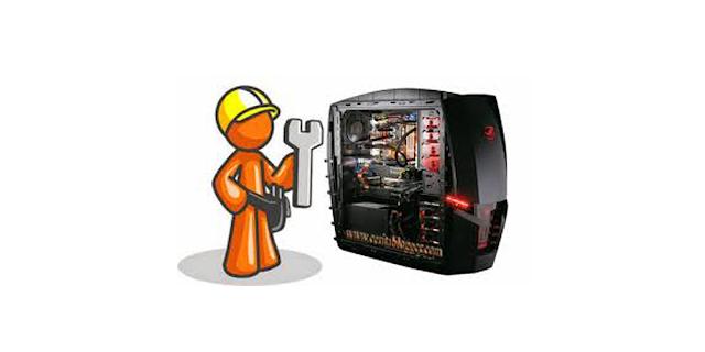 Tips merakit komputer gaming agar terhindar dari bootleneck-anditii.web.id