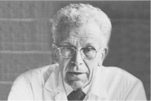 Image result for Hans Asperger blogspot.com