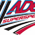 Fast Track Facts: Talladega Superspeedway