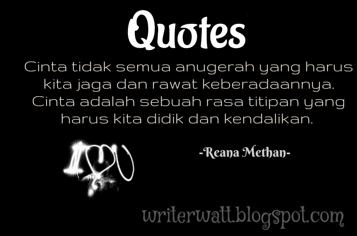 Quotes Cinta Retro Future