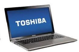 Toshiba Satellite P875 Realtek Bluetooth Drivers Update