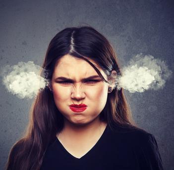 Co odpowiedziałam pielęgniarce, która nastraszyła moje dzieci?