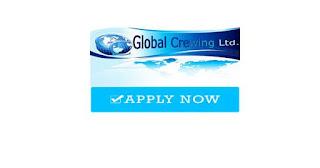 Available seaman job, seafarers jobs, seaman direct hire, seaman job vacancy 2019, domestic seaman hiring, urgent job hiring for seaman working in many vessels.