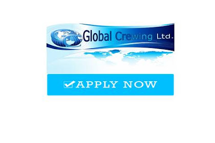 Career Officer, Engineer, Rating In Many Vessels (Worldwide Jobs)