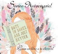 https://librosdemilcolores.blogspot.com.es/2016/10/a-celebrarlo-4-aniversario-del-blog.html?showComment=1479504268992#c2350864288318542053
