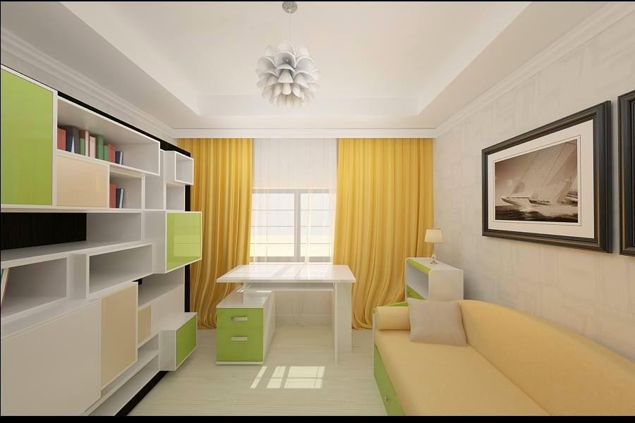 Servicii design interior case vile la cheie Bucuresti - Design Interior / Amenajari Interioare | design interior dormitor modern