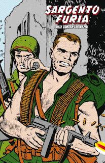 http://www.nuevavalquirias.com/sargento-furia-siete-contra-los-nazis-comprar-comic.html