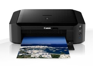 Canon PIXMA iP8750 Review
