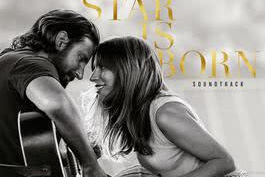 Lyrics Shallow - Lady GaGa; Bradley Cooper