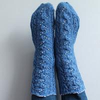 http://laukkumatka.blogspot.fi/2016/11/suomisukat-sock-blues.html