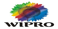 Wipro-Registration-links-for-Freshers
