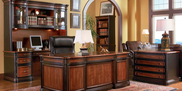 Home Decor Vintage Collection Classic Pecan: Adward Miller's Blog: How To Choose Office Furniture For