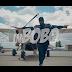 VIDEO:Kassim Mganga Ft.Nandy X Fid Q-InBobo:Download