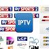 IPTV MIX 27/06/2016