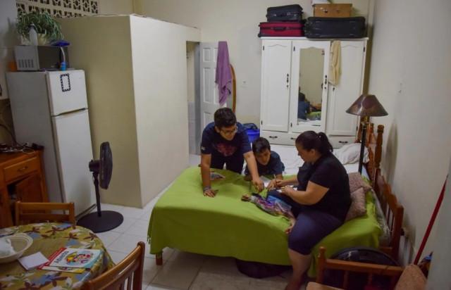 ¡De riquezas a miserias! Los venezolanos se convierten en la nueva clase baja de América Latina