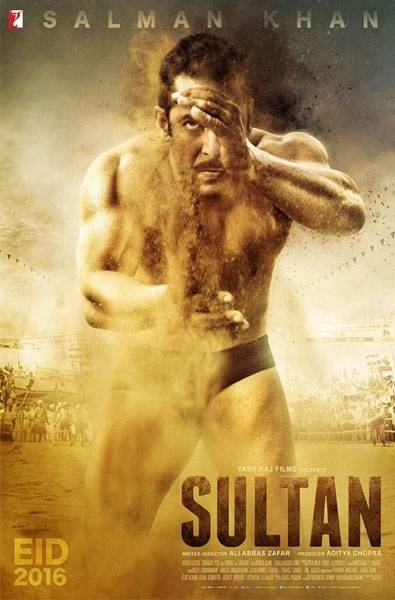 Sultan, Sultan Poster, Salman Khan Sultan , Sultan Salman Khan , Sultan Wallpaper, Sultan images , Sultan stills