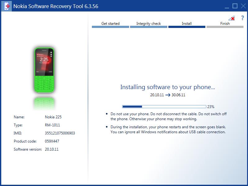 samsung ks8000 firmware update 1201 download file
