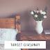 GIVEAWAY :: TARGET INSTAGRAM GIVEAWAY